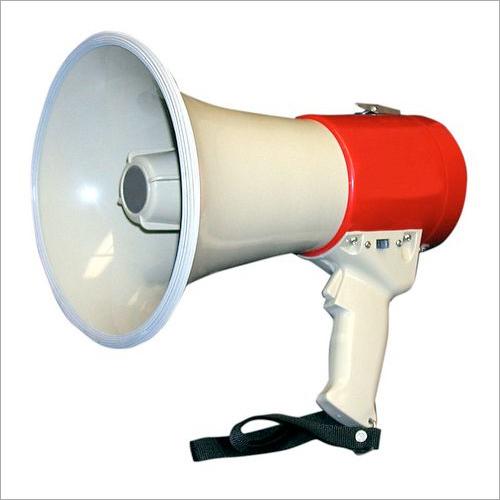Mini Megaphone