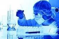 Biopharmaceutical Development & Research Manufacturing