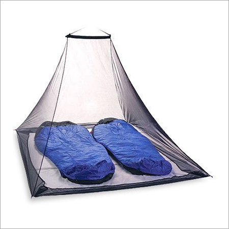 Medicated Mosquito Net