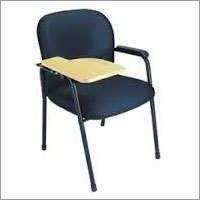 Desklet Chairs in Delhi