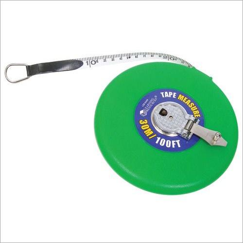 Steel Tape 30Mtr