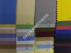 Uniforms Fabrics