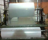 LD Polyethylene Sheet