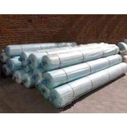 LDPE Tubing Rolls