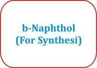 b-Naphthol (For Synthesi)