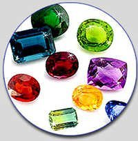 Gems and Jewelry Testing Services