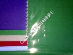 cotton casement fabric