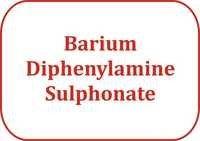 Barium Diphenylamine Sulphonate
