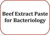 Beef Extract Paste for Bacteriology