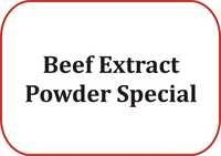 Beef Extract Powder Special