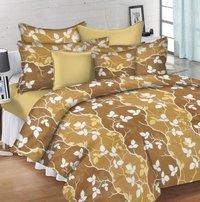 trendy Bedsheet