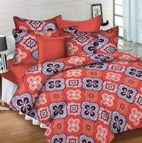 Premium Bedsheet