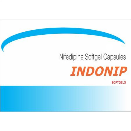 Indonip