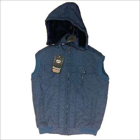 Designer Sleeveless Jacket