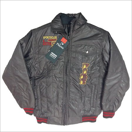 Stylish Kids Jacket