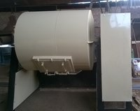 Commercial Ball Mill