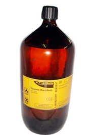 Butylated Hydroxy Toluene (BHT)
