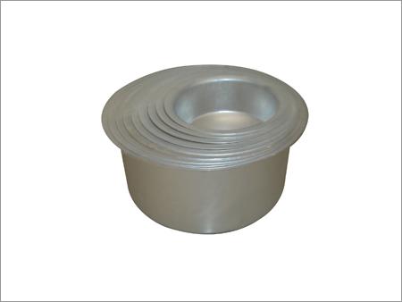 Aluminium Utensils & Cookwares