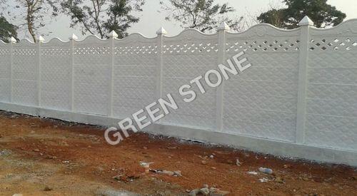 Precast Wall Plant