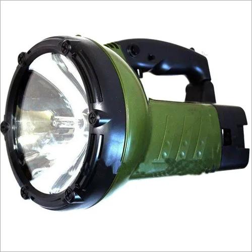 LED Searchlight