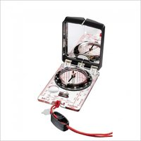 Suunto MC-2 Compass
