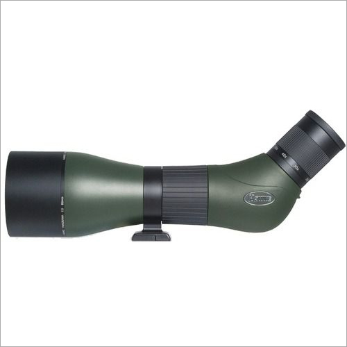 Spotting Scope Panora - Hawke