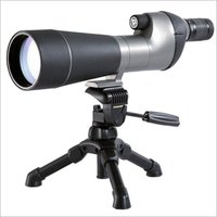Vanguard High Plains Spotting Scope