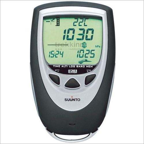 Suunto E203 Digital Compass