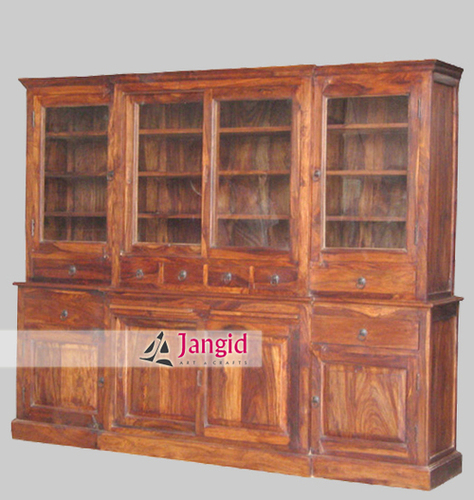 Handmade Indian Modern Furniture