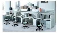 Office Computer Workstation in Delhi