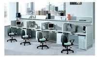 Office Computer Workstations in Delhi