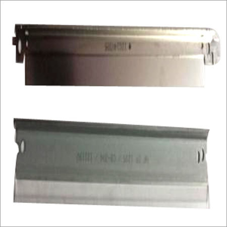 cartridge Wiper Blade