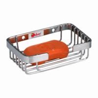 Soap Dish (SD03)