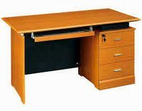 Office Table in Delhi