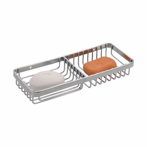 Soap Dish Double