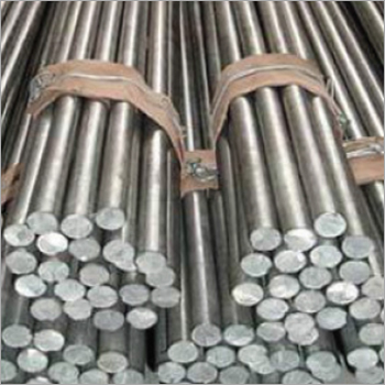 Aluminium Alloy Extruded Rods