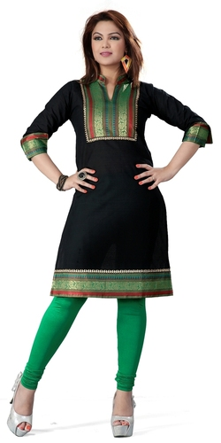 indian clothing for women