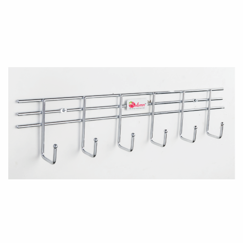 6 Pin Hanger