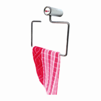 TOWEL RING (TRU)