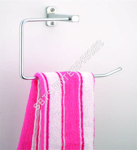 Towel Holder 2