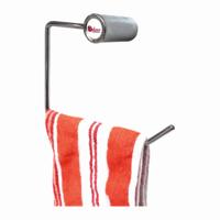 TOWEL RING (TRL)
