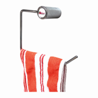 TOWEL RING TRL
