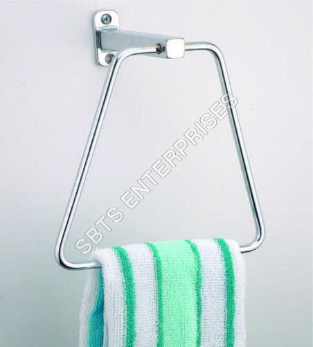 Towel Ring P