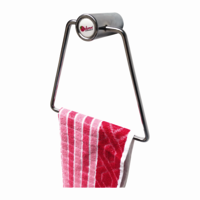 Towel Ring