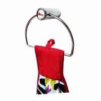 Towel Ring (TRD)