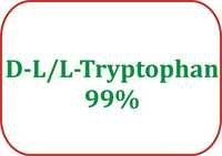 D-L/L-Tryptophan 99%