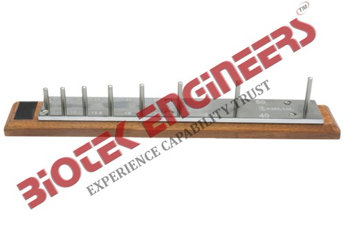 Building and Civil Engineering Equipments