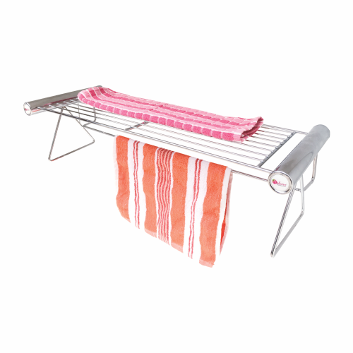 Towel Rack Designer