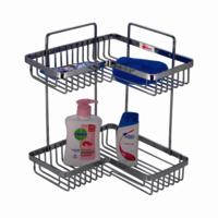 Soap Corner Double(SCD)