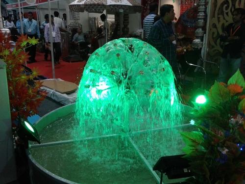 Portable Fountains
